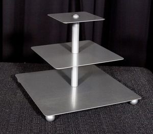Cupcake Stands 3