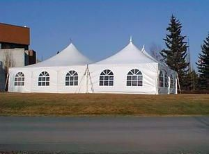 Tent Walls and Accessories 4