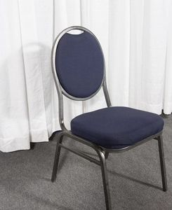 Chairs/Chair Covers 2