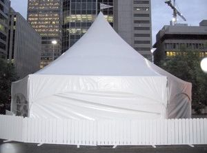 Tent Walls and Accessories 3