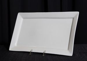 Trays and Platters 3